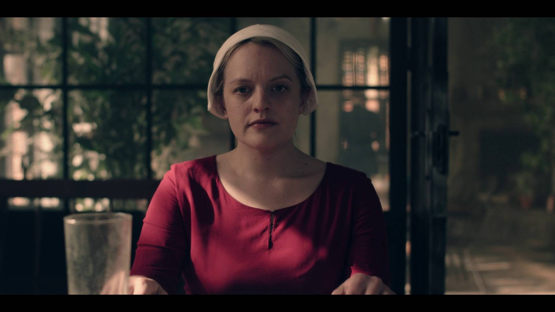 the handmaid's tale 2x05