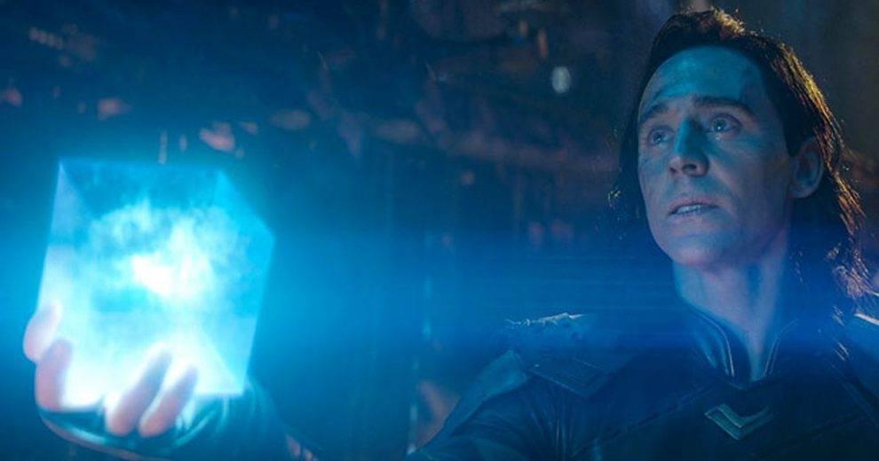 Avengers: Infinity War - Tom Hiddleston conferma la morte di Loki