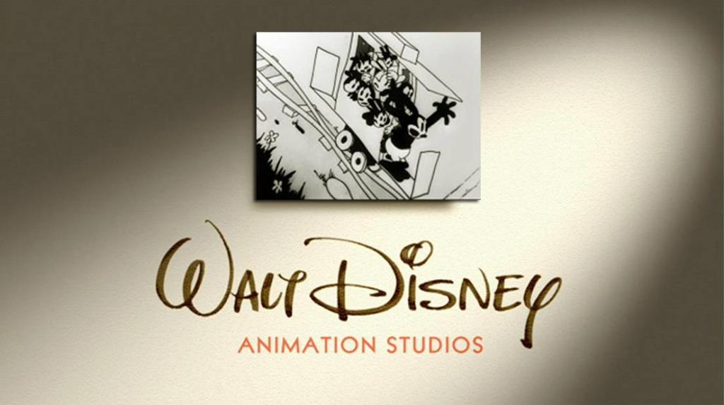 Disney - Svelato il prossimo Classico degli Animation Studios? RUMOR