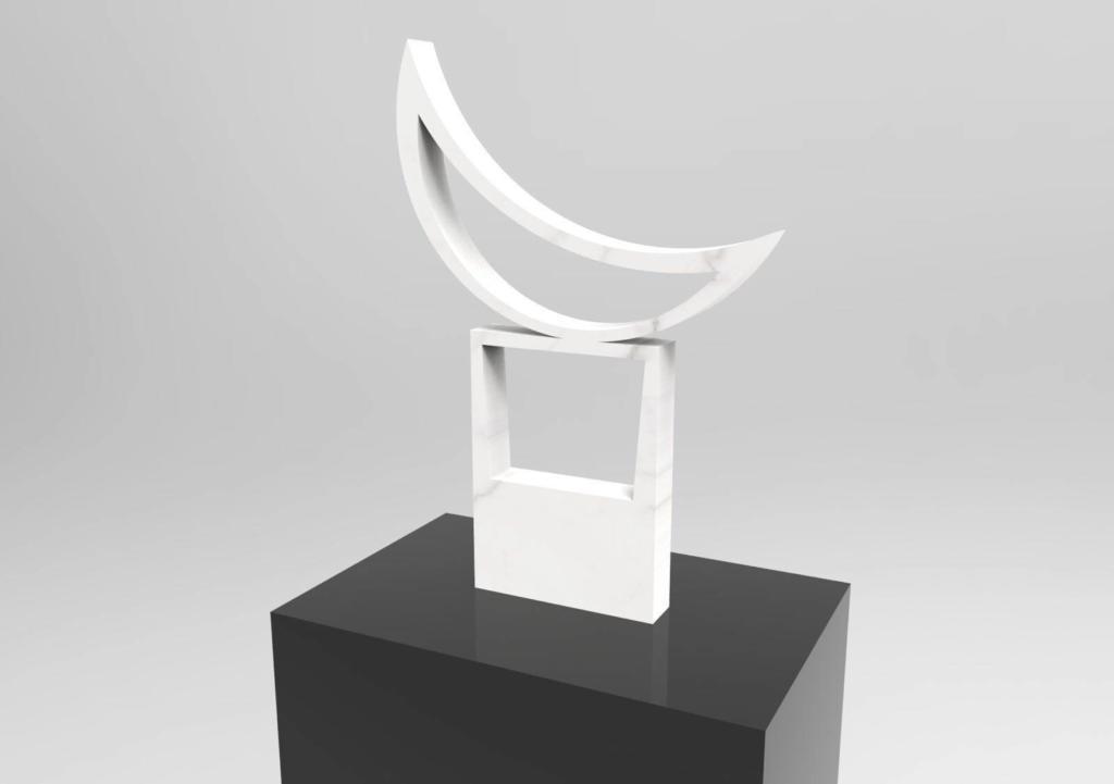 Premio Lunezia Sanremo 2019