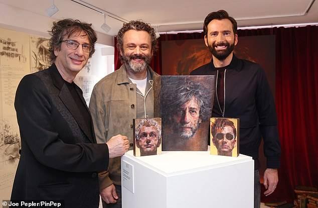Gli Incredibili 2 - Ecco chi è il nuovo villain e immagini dal film Pixar   FOTO