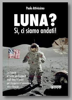 Le lune di roma