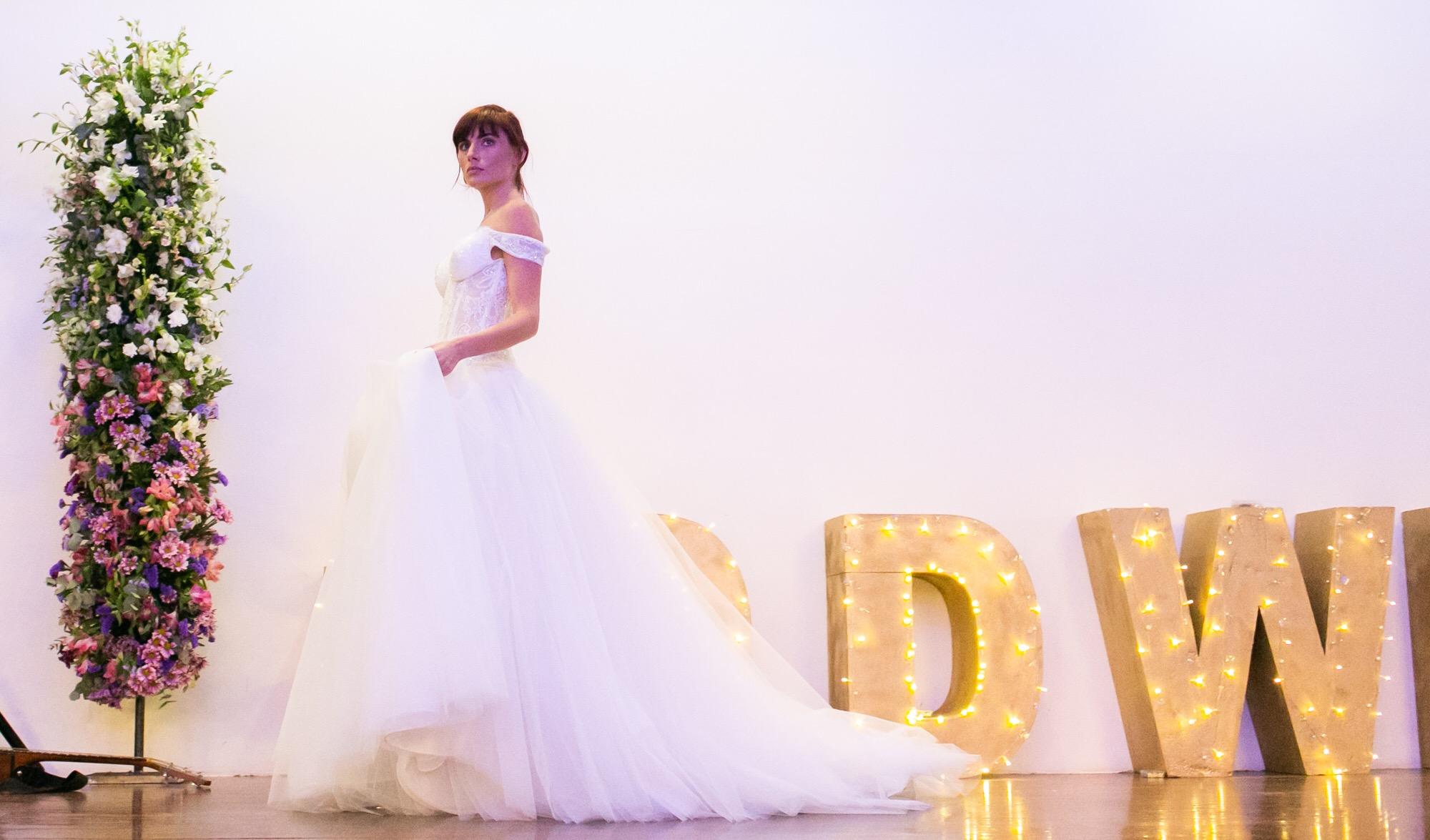 Discover Destination Wedding Maratea, il racconto di un