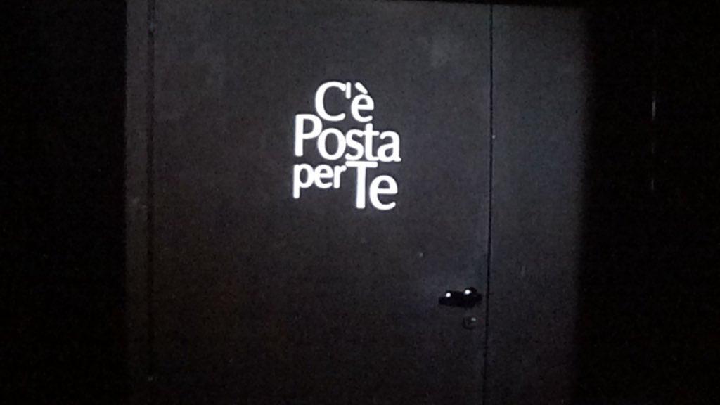 Maurizio Costanzo in collegamento da Chiambretti a #CR4