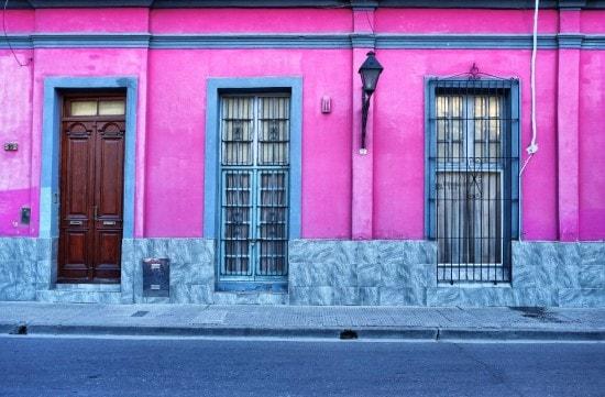 Cosa Vedere a Salta - Argentina