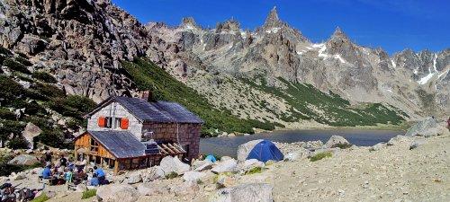 Refugio Fray