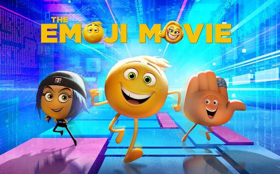 Emoji - Accendi le Emozioni.
