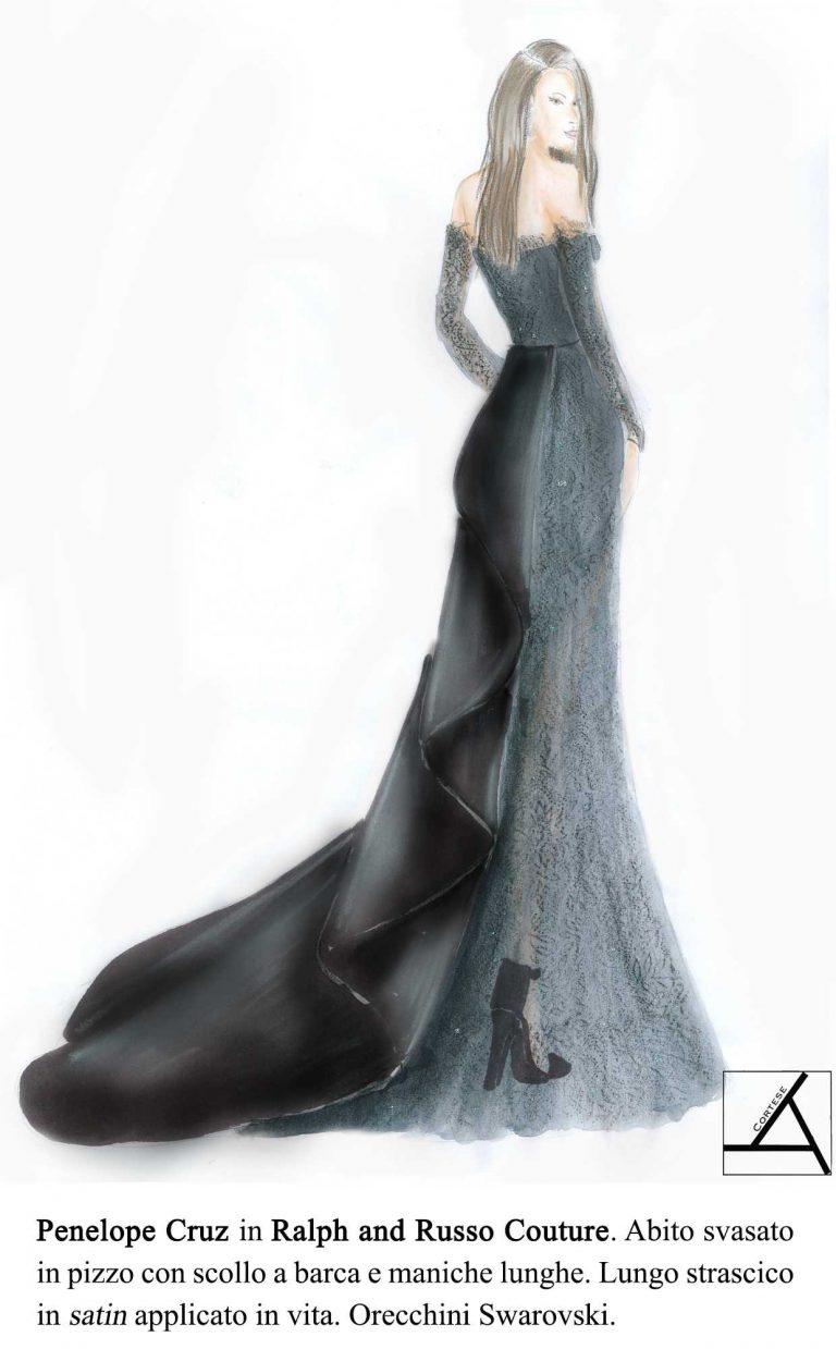 PenelopeCruz