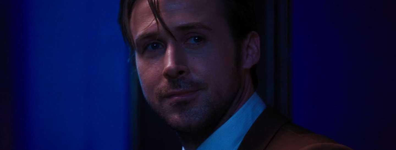 Ryan Gosling, La la land