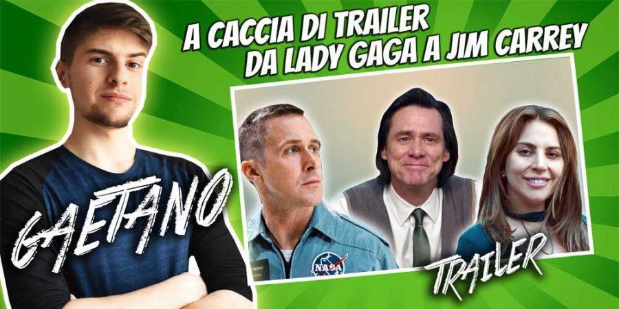 trailer di giugno
