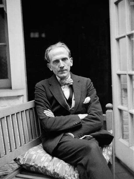 Alexander Milne