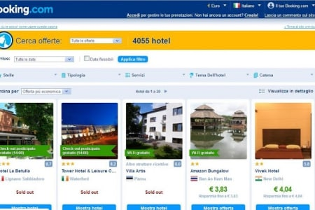 rp_offerta-supersegreta-booking.com-1.JPG