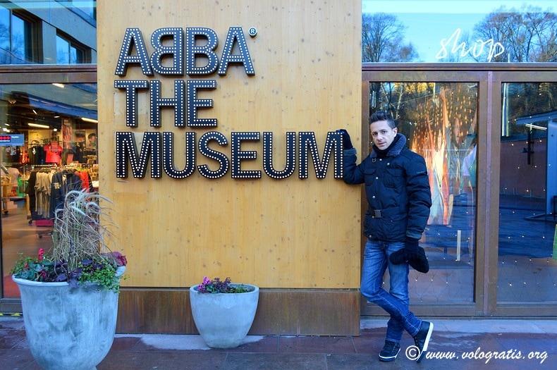 andrea petroni abba the museum stoccolma vologratis