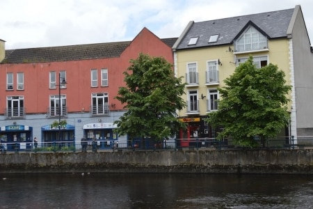 galway low cost