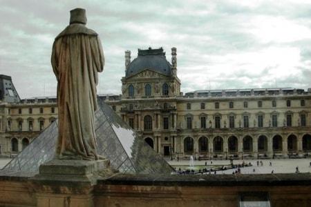 musei gratis a parigi