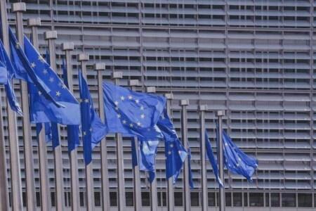 trenitalia elezioni europee