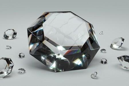 amsterdam tour dei diamanti