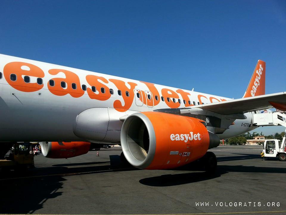 Bagaglio a mano easyjet tutto quello che devi sapere - Ml da portare in aereo ...