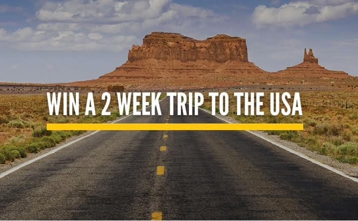 concorso-ESL-per-vincere-un-viaggio-studio-negli-USA