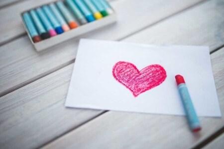 offerta trenitalia san valentino