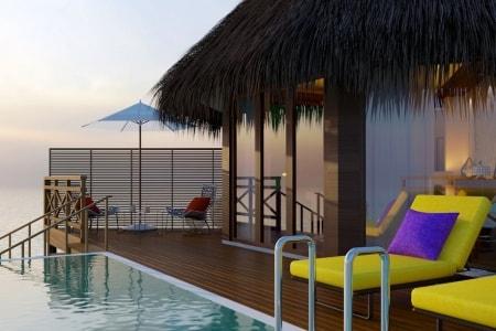 vendite private accorhotels