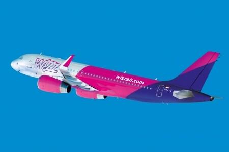 come prenotare un volo wizz air