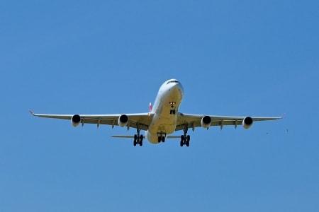 concorso per vincere biglietti aerei swiss