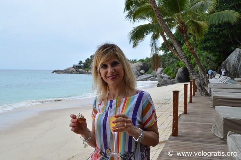 valentina di vologratis diario di viaggio alle seychelles