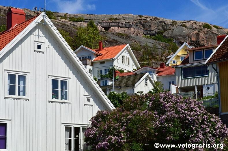 foto fjallbacka libri svedesi