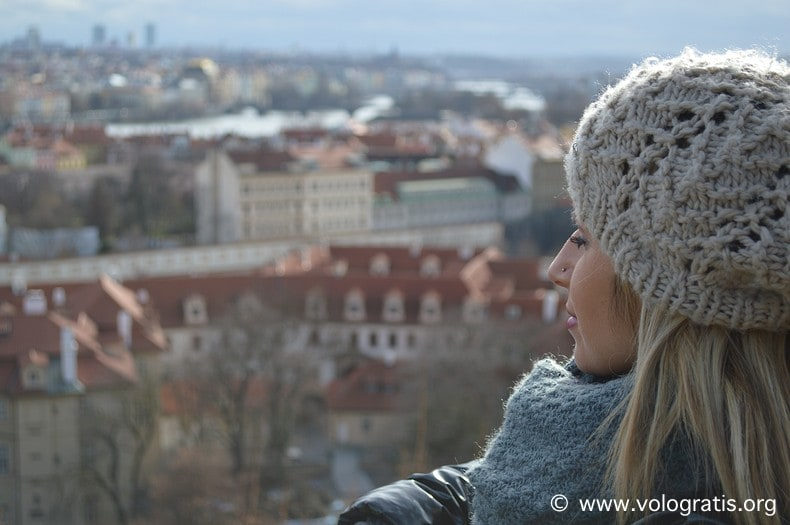 foto praga valentina vologratis