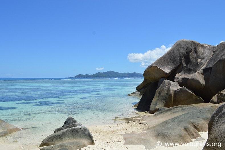 foto seychelles source argent