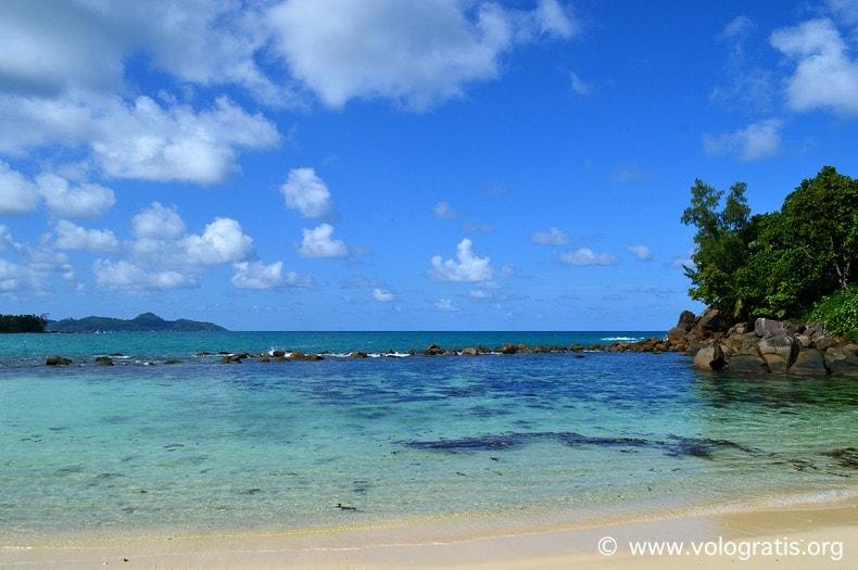 foto seychelles barbarons