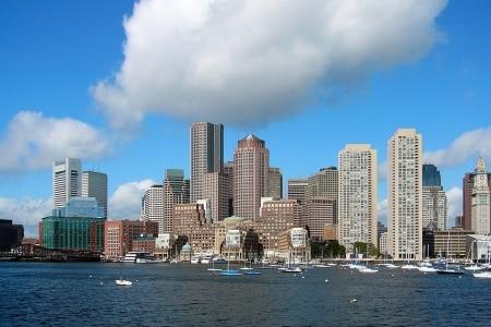 concorso per vincere un viaggio a boston