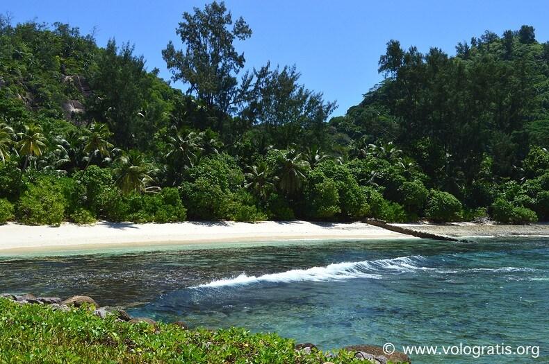 foto seychelles cap lazare