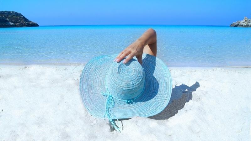 concorso per vincere un buono vacanza