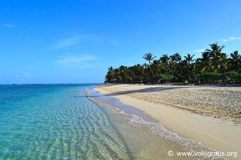 foto mauritius