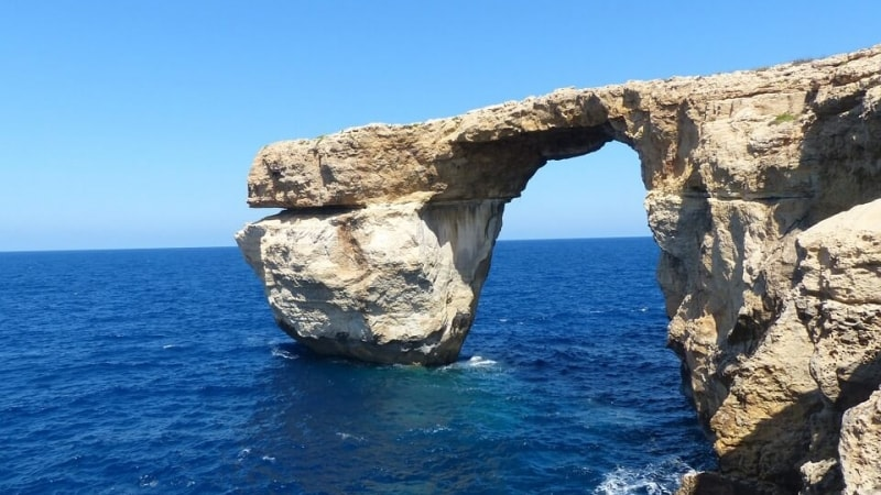 concorso per vincere una vacanza studio a malta