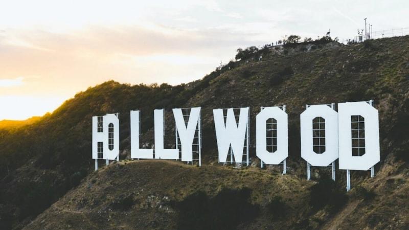 concorso per vincere un viaggio a Los Angeles