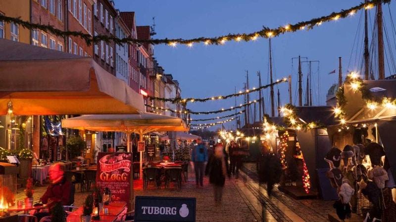 Weihnachtsmärkte in den dolomiten zwischen luxus und tradition