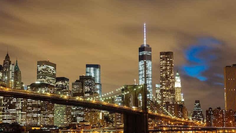 concorso per vincere un viaggio a new york 2016