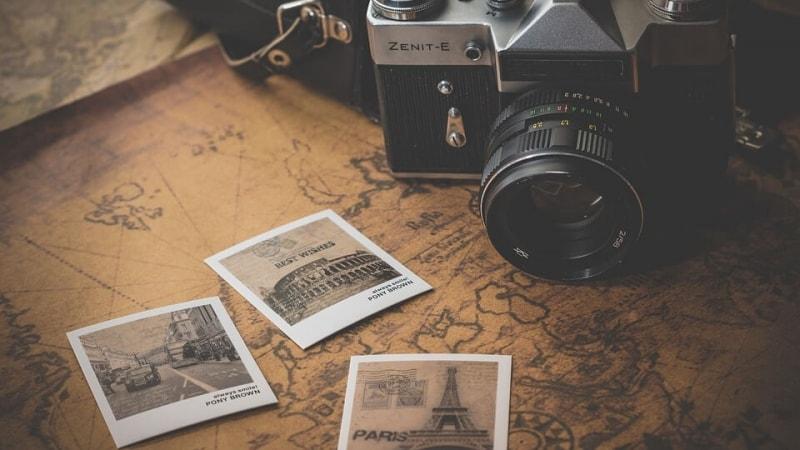migliori foto instagram viaggi