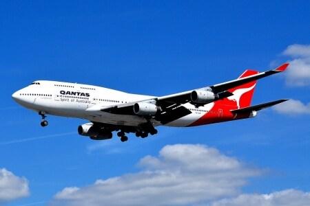 compagnie aeree piu sicure al mondo