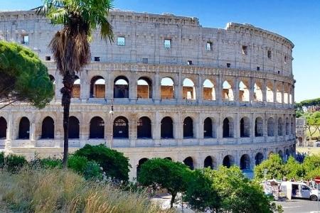 roma in 3 giorni (3)