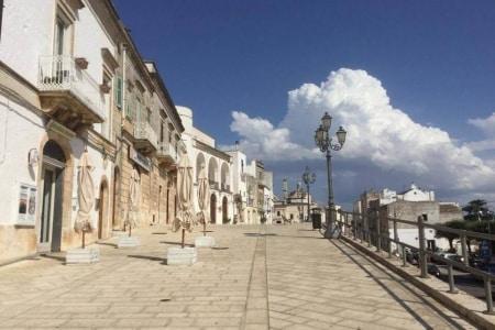 cosa visitare in valle itria (5)