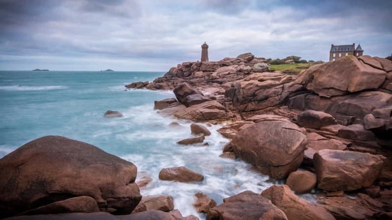 Cosa vedere in Bretagna (4)