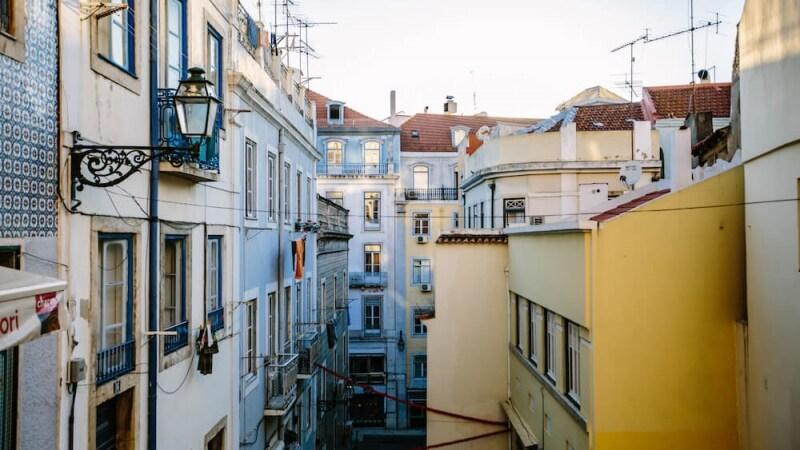 concorso per vincere viaggio Spagna Portogallo