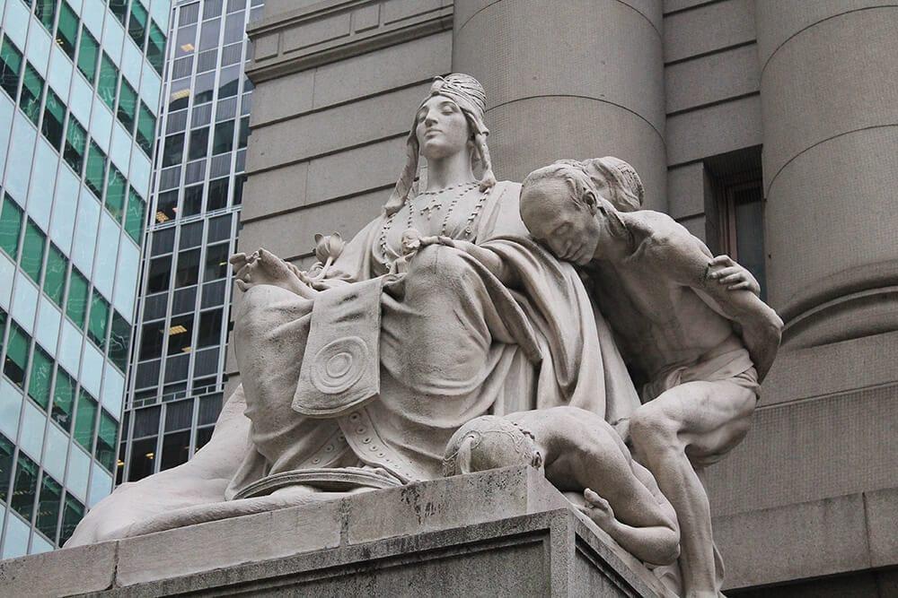Musei meno famosi di New York