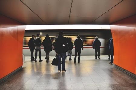 metro vienna
