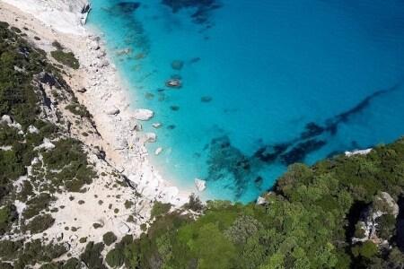 traghetti sardegna sicilia scontati