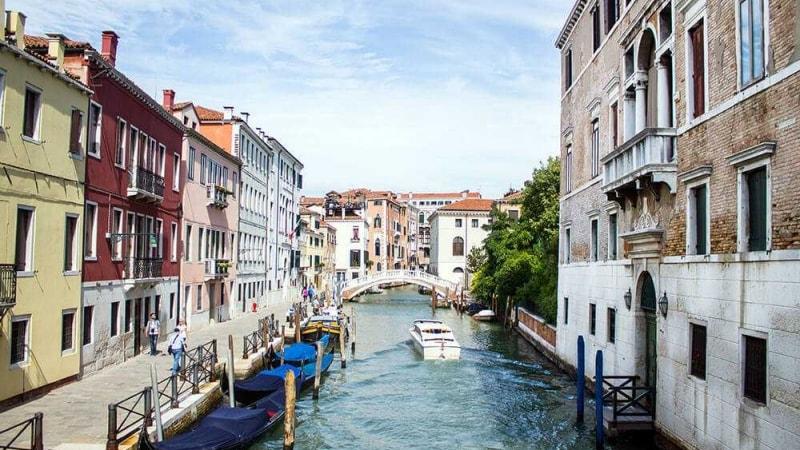 Musei a Venezia da non perdere